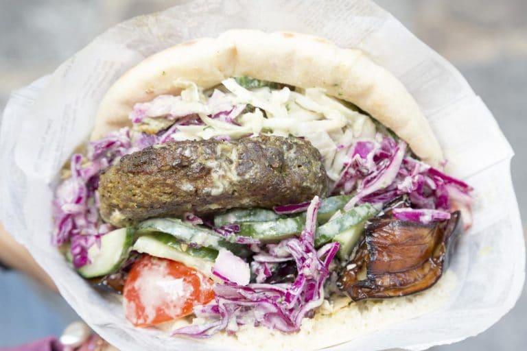 king falafel (10)