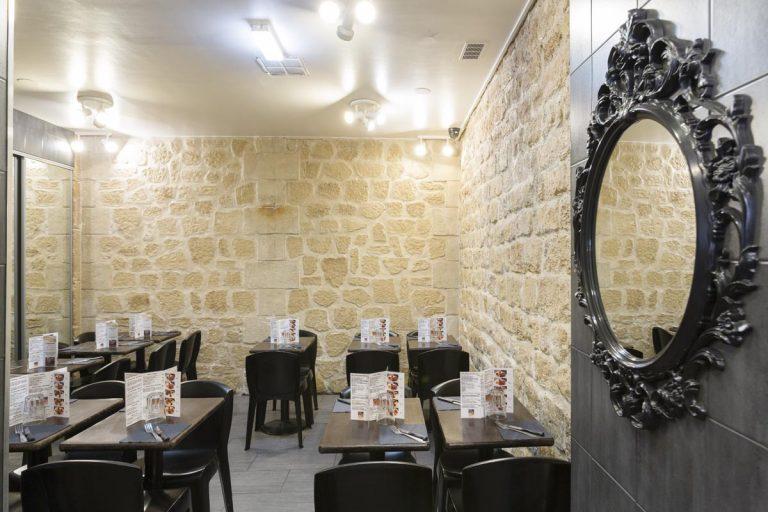 king falafel (5)