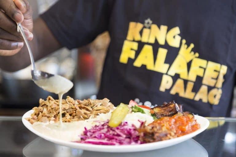 king falafel (6)