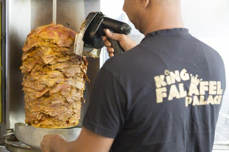 king falafel (7)
