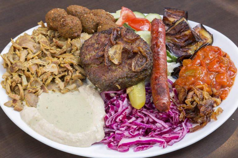 king falafel (8)