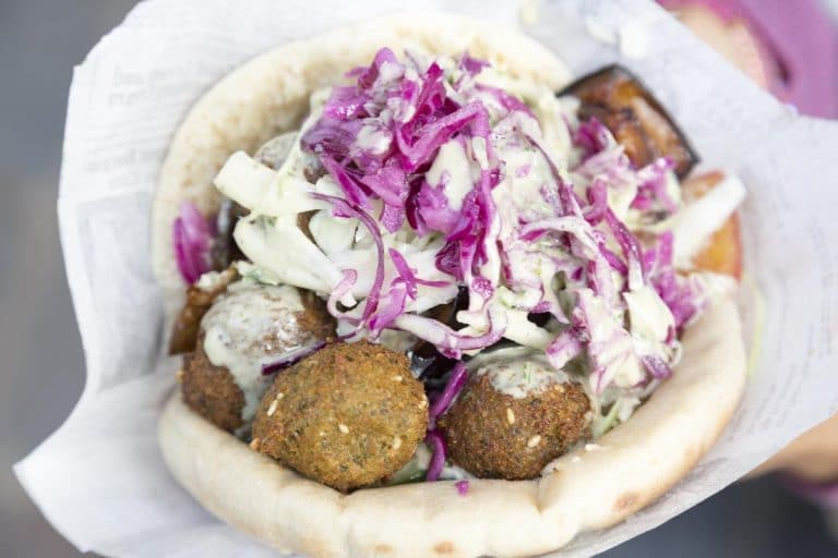 king falafel (9)